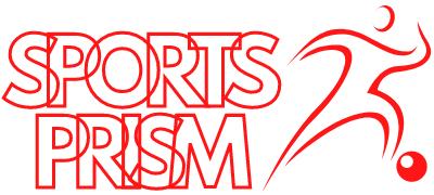 Sports Prism LOGO